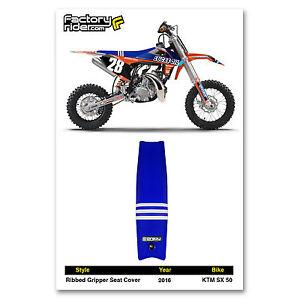 """Protección de moto manta lona cobertora /""""Perfect Stretch/"""" interior ktm Ark 50"""