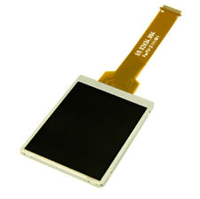 SAMSUNG NV8 NV20 NV15 Display Kamera Ersatz LCD Reparatur #292