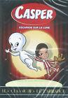 DVD CASPER - Escapade sur la Lune - Casper, le plus gentil de tous les fantômes!