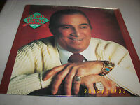 Faron Young Greatest Hits Vol. III LP NM 1989 SOR-0045