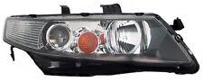 Phare Honda Accord VII de 02/2003 à 2005, droit