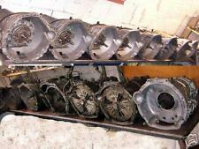 Mercedes Schaltgetriebe W115 W123 120.000km Teilenummer 1152611601