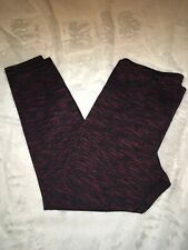 GAP FIT pants Gym Sports sz XL New Missing Tags