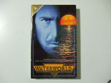 Waterworld - Collins - Max Allan - LIBRO