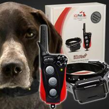 Dogtra iQ PLUS Remote Small Dog Training E Collar Expandable to 2 Dog System