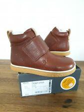 Ecco 753421C repetray Riptape Boots Size UK8.5 EU26
