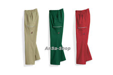 Arbeitshose, BP 1605 7481, Arbeitsbekleidung, Hose, Berufsbekleidung