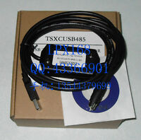 NEW For TWIDO TSXCUSB485 Series PLC Programming Cable  #H3517 YD
