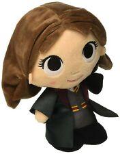 Funko HERMIONE GRANGER Harry Potter Soft Plush Toy
