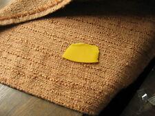 +++ Pure Cire d'Abeille 100% Naturelle BIO - QUALITE COSMETIQUE BIO - 10g +++