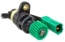 Vehicle Speed Sensor NGK VB0190 fits 99-03 Mazda Miata