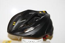 MAVIC Syncro Fahrradhelm, Neu, OVP, Gr.: L