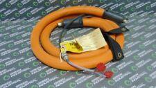 USED Graco / LTI 106C202 Holt Melt Adhesive Hose
