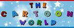THE CARTOON WORLD