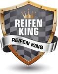 Reifen-King-Dorsten