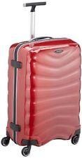 Samsonite Women's 60-100L Suitcases
