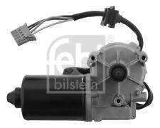 Motor limpiaparabrisas FEBI BILSTEIN 22689