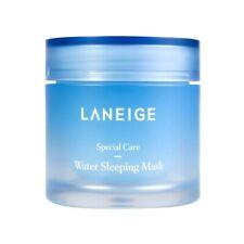 Laneige - Water Sleeping Mask 70mL [Us Seller]