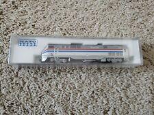 Kato N Scale Amtrak P42 Phase 3 #34