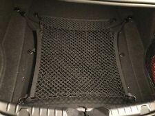 TRUNK FLOOR CARGO NET FOR BMW 2 SERIES 220i 228i 230i 235i M240i 2014 - 2018 NEW