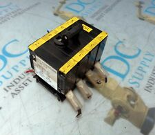 HEINMANN 3HAA3001-81 30 A 250 V CIRCUIT BREAKER