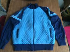 Puma Vlado Stenzel track top size 5 collectors item
