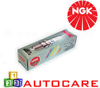 IJR8B9 - NGK Spark Plug Sparkplug - Type : Laser Iridium - NEW No. 4873