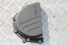 TRIUMPH Daytona 955 955i Cubierta Del Piñón