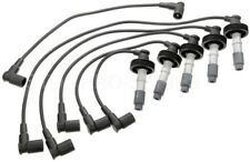 Standard Motor Products 27566 Ignition Wire Set