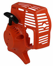 Recoil Starter Complete Fits STIHL Trimmer FC55 FS38 FS45 FS46 FS55 HL45 KM55
