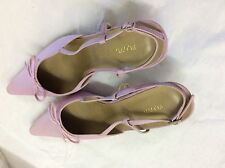 Lilac  Floyd  ( Shoes) size 39