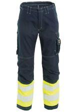 Tranemo Tera TX 5821 81 FR Trousers - Flame Retardant, Arc, Anti Static, Hi-Vis