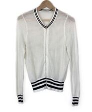 Country Road Cardigan 100% Cotton Jumpers & Cardigans for Women