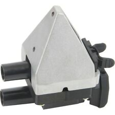 Ignition Coil APW, Inc. CLS1254