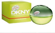 DKNY – 100ML BE DESIRED by Donna Karan New York Brand New Sealed