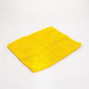 Tutu supplies crochet tube top headband sz 1.5,  6, 9, 10 or 12 inches EN71 test