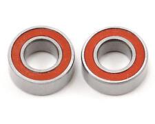 Shimano CERAMIC spool bearings for CALCUTTA & CALCUTTA CONQUEST (New Material)