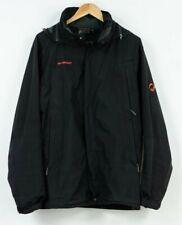 Mammut Goretex Jacket Waterproof Breathable Mens Size L