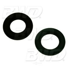 Fuel Injector Seal Kit BWD 274856
