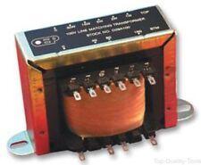 Screening (Oxford Elettrico Prodotti), D29A100, Trasformatore, 100 V, linea, bastoni