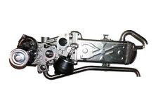 Scambiatore Radiatore EGR Gas Scarico Seat Ibiza 1.2 TDi Diesel dal 2008 NUOVO