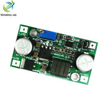 30W 3A DC-DC Boost Buck Adjustable Step Up Down Power Converter Replace LM2577