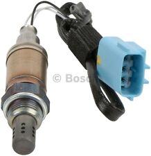 Upstream Passenger Right Oxygen Sensor Bosch for QX4 Nissan Pathfinder 3.5L V6