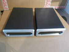 Amplificatori finali mono Bel Canto Ref 600M - Mono power amplifier no Mcintosh