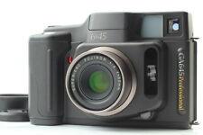 [Near MINT Count007] Fujifilm Fuji GA645 Pro Medium Format 6x4.5 Film From JAPAN