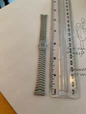 Ladies Used Ebel Watch Band
