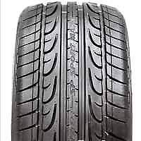 DUNLOP SP SPORT MAXX 050 - 225/60R18 100H Tyre - Fitting included at Blacktown