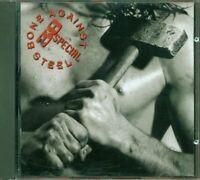 38 Special - Bone Against Steel 13 Tracks 1991 Uk Charisma Cd Perfetto