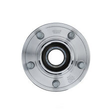 Wheel Bearing and Hub Assembly fits 2015-2019 Dodge Challenger Charger  MOOG HUB