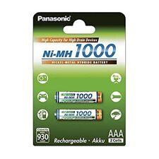 Batteries pour téléphone fixe